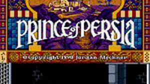 เกมส์ Prince of Persia – เกมส์ในตำนาน