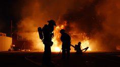 9 เทคนิค วิธีป้องกันไฟไหม้บ้าน ฉบับเชิงรุก รับรองไม่หมดตัวแน่!