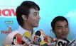 """เจมส์ จิรายุ–เมสซี่เจ พากย์การ์ตูนครั้งแรกใน """"คุณทองแดง The Inspiration"""""""