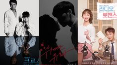 สรุปเรตติ้งซีรีส์เกาหลีวันที่ 20 มีนาคม 2561