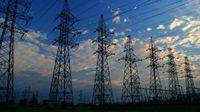 กกพ. เล็งช่วยประชาชนหลังค่าไฟปรับขึ้น ชี้ โรงไฟฟ้าถ่านหินฉุดค่า FT ลงได้
