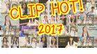 10 คลิปฮอตโดนใจ Teen 2017