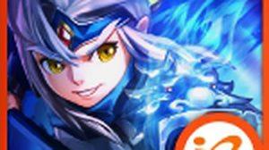 MThai Game แจกไอเทมเกมส์มือถือ 3 ก๊ก Heroes สุดพิเศษ