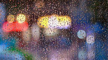 อาการเหงาตอนฝนตก เป็นแค่ความรู้สึกตามกระแส