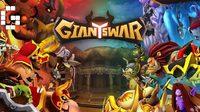 Giants War มหาสงครามยักษ์พิทักษ์จักรวาล ใหม่ล่าสุดจาก Gamevil เปิด Pre-Reg แล้ว!