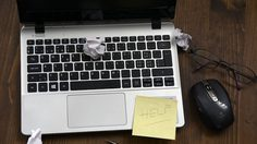 SophosLabs ค้นพบ ไวรัสคอมพิวเตอร์แบบใหม่ แพร่เชื้อ-ระบาด อย่างรวดเร็ว