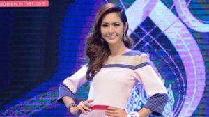นางสาวไทย 2557 มาแล้วโฉมหน้า 24 คนสุดท้าย งดงามคู่แผ่นดิน