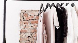 มาฝึกคำศัพท์ภาษาอังกฤษกับ MThai English: Clothes เสื้อผ้า