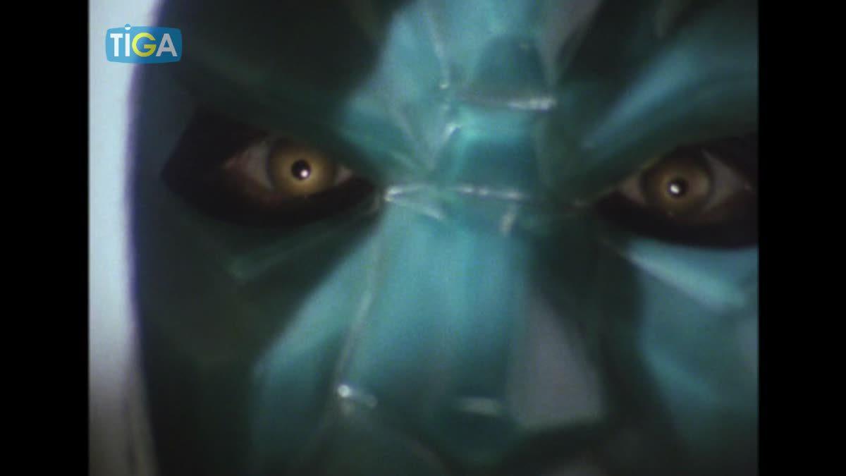 Masked Rider Black ep.01/P1