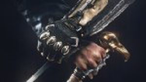 Assassin's Creed Syndicate ทวงยุติธรรม สู่ยุคกรุงลอนดอนรุ่งเรือง