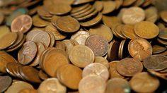 pence คือ อะไร