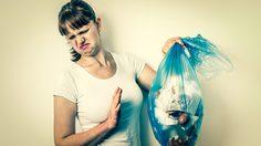 วิธีเชิงรุก กำจัดกลิ่นเหม็น ในบ้าน ฉบับปลอดสารเคมี