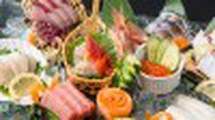 สึโบฮาจิ ฉลองเปิดสาขาใหม่ มอบ Gift Voucher ให้อิ่มอร่อยแบบไม่อั้น