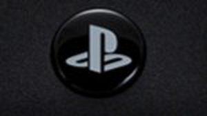 10 ลูกเล่นอันน่าทึ่ง บน PlayStation 4 ที่ผู้เล่นยังไม่เคยรู้