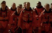 """ภาพยนตร์ """"Armageddon วันโลกาวินาศ"""" เย็นนี้ 18.20 น. ทางช่อง MONO29"""