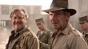 คอหนังรอลุ้น Indiana Jones 5 คือหนังโรงเรื่องถัดไปของ สตีเว่น สปีลเบิร์ก