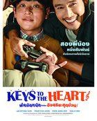 Keys to the Heart พี่หมัดหนักกับน้องอัจฉริยะสุดป่วน