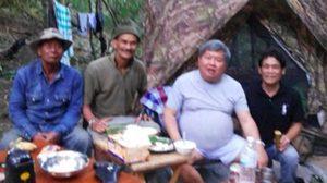 วัดใจตำรวจไทย คดี 'เปรมชัย กรรณสูต' ล่าสัตว์ป่า หลังนักกฎหมายชี้มีทางรอด !!