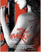 Everly ดี-ออก สาวปืนโหด