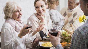 5 วิธีเตรียมตัว เมื่อต้องไปพบพ่อแม่แฟน เป็นครั้งแรก งานนี้จะพลาดไม่ได้