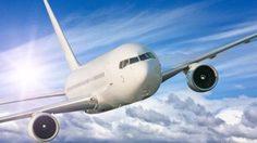 คสช.ใช้ ม.44 สั่ง 12 สายการบิน งดให้บริการ 5 เดือน หลังไม่ผ่านมาตรฐาน