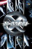 X-Men ศึกมนุษย์พลังเหนือโลก