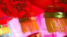 เฉลิมฉลองเทศกาลตรุษจีน 2 แบบ 2 สไตล์ ที่โรงแรมอิมพีเรียลควีนส์ปาร์ค