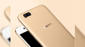 Oppo R15 และ R15 Plus หลุดสเปค กล้องดี แต่ต่างที่ CPU Snapdragon และ MediaTek