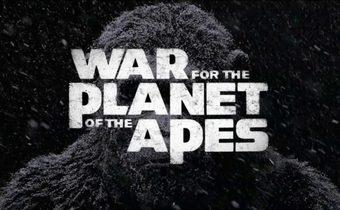 ภาคจบจริงหรือ? War for the Planet of the Apes กับสิ่งที่ผู้ชมจะได้เห็น!