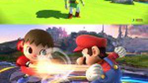 10 เกมส์ บนเครื่องเกมส์ Nintendo ขอร้อง! ลงบนเกมส์มือถือเหอะ