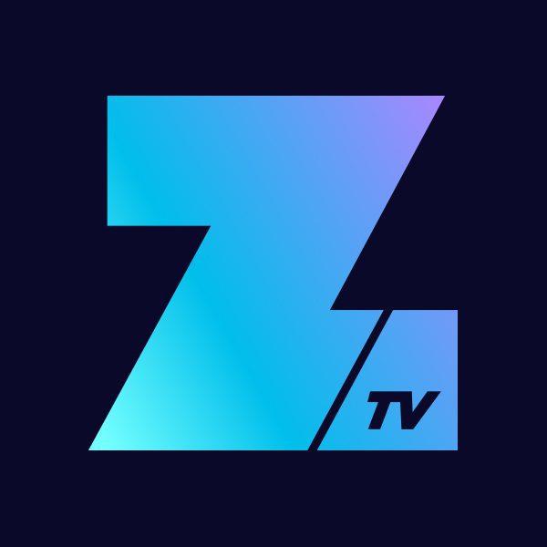 ZoominTV