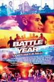 Battle of The Year สมรภูมิเทพ สเตปทะลุเดือด