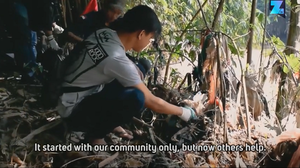 Cleaning The World's Most Polluted River