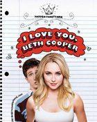 I Love You, Beth Cooper เบ็ธจ๋า…ผมน่ะเลิฟยู
