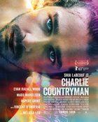 The Necessary Death of Charlie Countryman รักนี้อย่าได้ขวาง