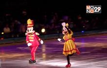 Disney On Ice Celebrates Everyone's Story