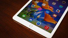 สงสัยมั้ย? ไอโฟนเก่าโดน Apple ลดความเร็วลง แล้วไอแพดล่ะ โดนด้วยมั้ย?