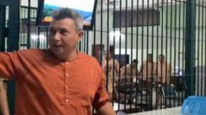 ศาลสั่งจำคุก 'ทอม ดันดี' 7ปี6เดือน คดีม.112