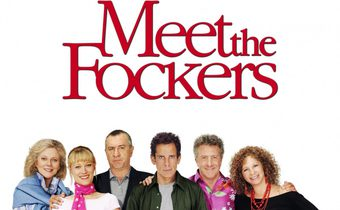 Meet the fockers พ่อตาแสบ ป่วนบ้านเขยซ่าส์
