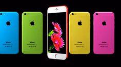 iPhone mini สายพันธุ์ใหม่ ตระกูลไอ !?