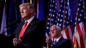 เปิดนโยบาย 'โดนัลด์ ทรัมป์' ประธานาธิบดีใหม่ของสหรัฐอเมริกา