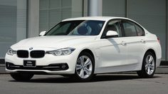 BMW เปิดตัวบีเอ็มดับเบิลยู 330e (Iconic) ตอบรับกระแสปลั๊กอิน ไฮบริด พร้อมประกาศสถิติยอดขายสูงสุดในช่วง 9 เดือนแรก