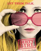 Dirty Girl เดอร์ตี้ เกิล นางสาวแซ่บเว่อร์