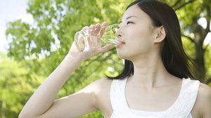 ข้อควรรู้การดื่มน้ำ ดื่มอย่างถูกวิธีและเหมาะกับช่วงอายุในแต่ละวัย