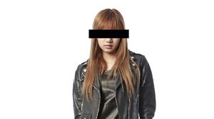 'ลิซ่า' BLACKPINK ศิลปิน K-POP ชาวไทยคนแรกของ YG.