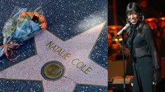 วงการเพลงเศร้ารับปีใหม่! Natalie Cole เสียชีวิตแล้ว
