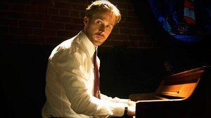 """""""เรามองหาความทรงจำในท่วงทำนอง"""" เบื้องหลังการทำดนตรีประกอบหนังใน La La Land"""