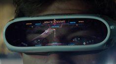 """สื่อคาดหนังใหม่ """"สปิลเบิร์ก"""" มีหวังเพิ่มยอดขายอุปกรณ์ VR"""