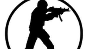 CSGO ส่งปืนกระบอกใหม่ แต่คนเล่นเกมส์โอด เพราะพลังอาวุธโกงเกิน