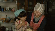 รีวิวภาพยนตร์ มิโซะซุปของฮานะจัง : หนึ่งในผู้หญิงที่โชคดีที่สุดในโลก